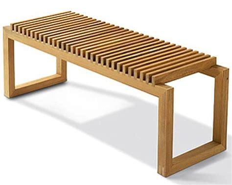 unique park benches 18 top unique benches wallpaper cool hd