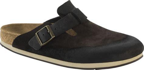 Crocs Yukon Messa Sled pantoletten herren g 252 nstig kaufen bei yatego
