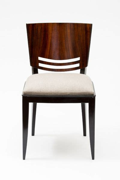 surprising art deco dining room chairs 86 for gray dining 1000 images about art deco on pinterest
