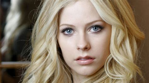 avril lavigne hd avril lavigne wallpapers hdcoolwallpapers