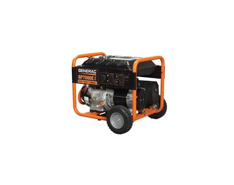dewalt generator wiring diagram titan generator wiring