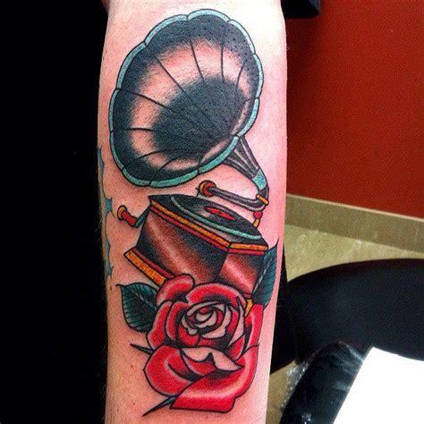 long island tattoo davinci island ny bursting with color