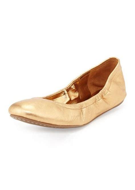 bcbg flat shoes bcbg max azria bcbgmaxazria molly stretch collar ballet