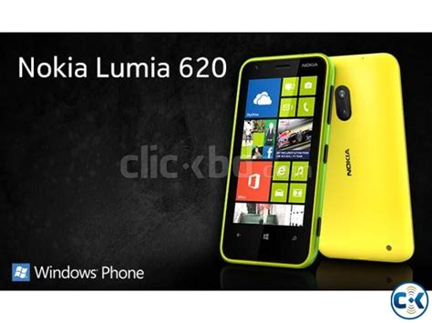 htc all mobile price list htc nokia samsung sony mobile price list clickbd