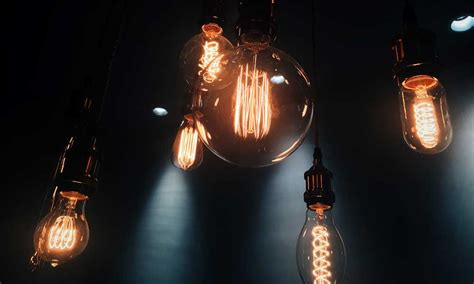 Where To Buy Light Fixtures Where To Buy Light Bulbs And At Local Stores