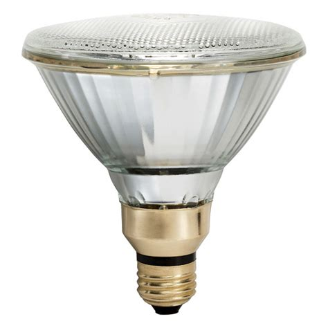 Lu Philips 70 Watt philips 456467 70w metal halide bulb cdm70 par38
