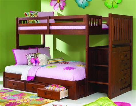 beds for teens home design bunk bed designs for teenagers loft teens