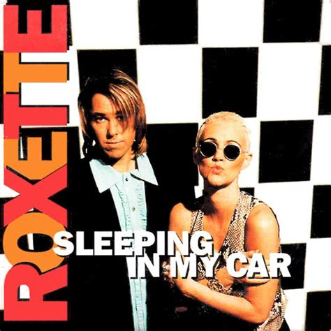 Roxette Crash Boom Japan Cd roxette sleeping in my car at discogs
