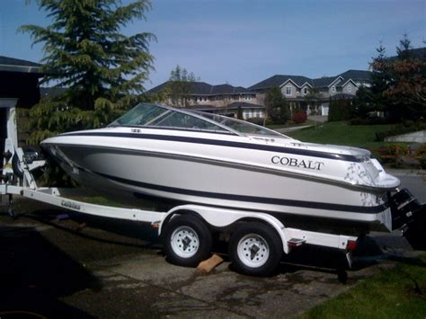 cobalt boats the hull truth 1999 cobalt 190 questions the hull truth boating and