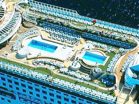 sun princess cruises 2019 2020   cruise sale from $115/day