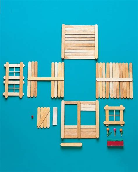 popsicle stick crafts for free 25 best ideas about popsicle sticks on