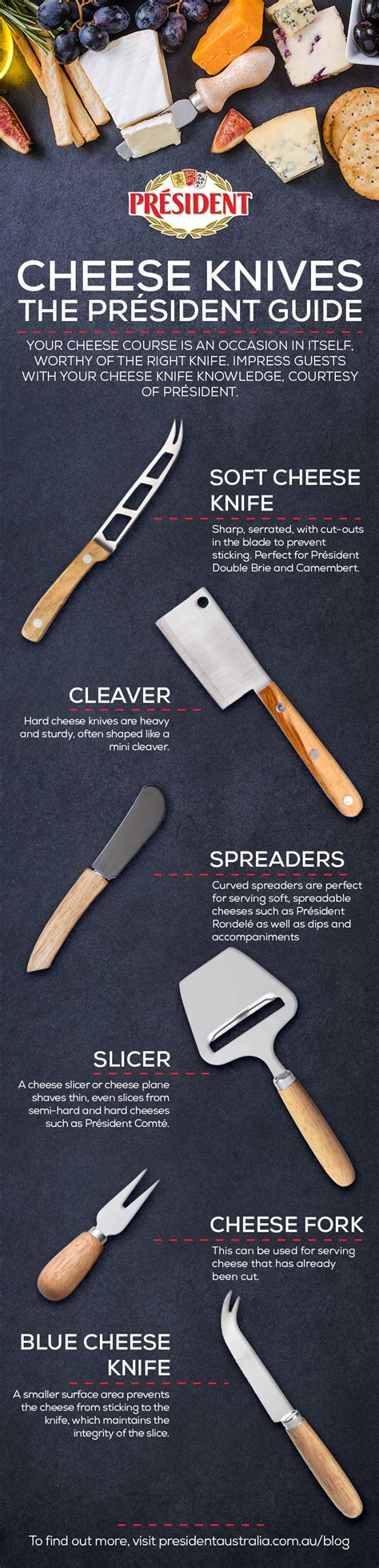 Which Cheese Knife To Use - 1000 ideas about cheese board set on cheese