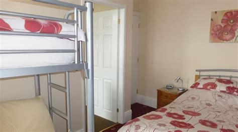 bed and breakfast scarborough family room family room and self catering family room at the meltham