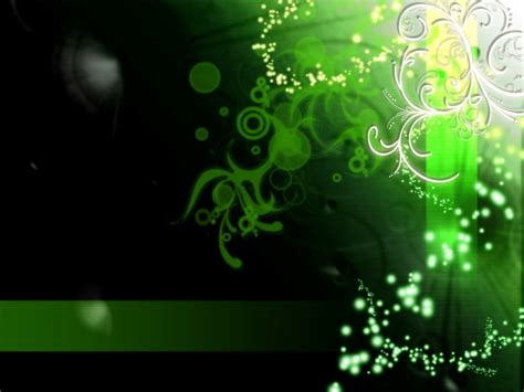 free download cool green hd wallpapers 13 1891 full size