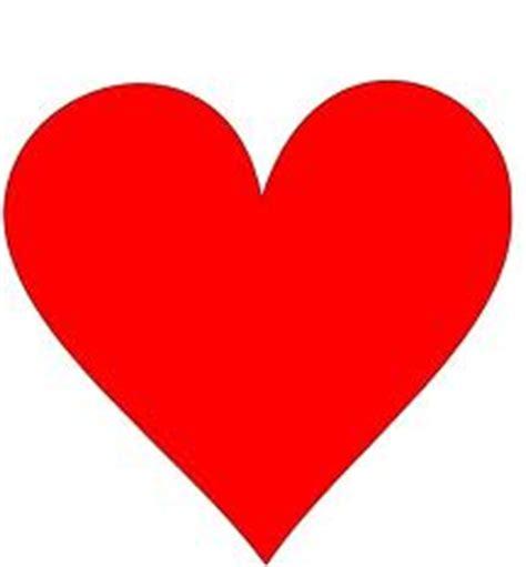 cuore clipart immagini clipart gif animate san valentino