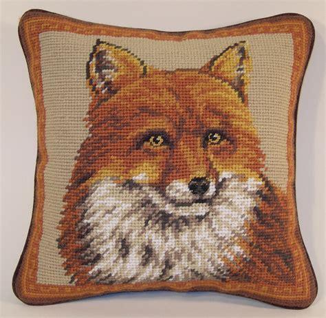 Needlepoint Pillows by Needlepoint Pillows 3