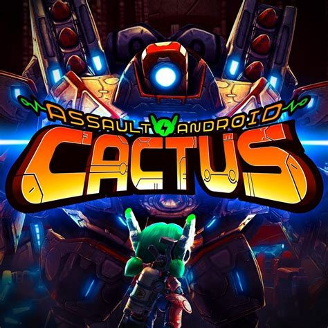 assault android cactus ps4 car 225 tula assault android cactus ps4 vandal