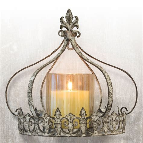 Fleur De Lis Wall Sconce 17 Best Images About Fleur De Lis On Pinterest Pyramid Collection Painted Boxes And Wall Decor