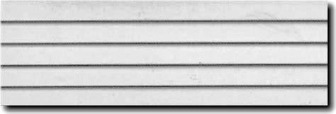 stuckleisten aus gips kaufen m 246 bel alvaro g 252 nstig kaufen bei m 246 bel garten