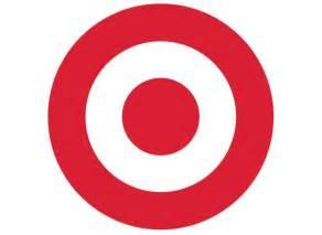 target com devops right on target victorops