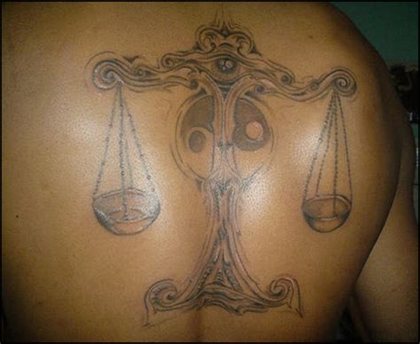 libra tattoo design libra tattoos designs ideas and meaning tattoos for you