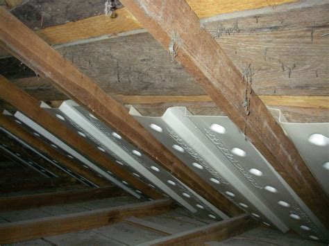 Attic Insulation Installation - attic insulation installation duval roofing reading ma