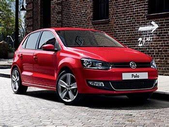 robinsons volkswagen north walsham car dealership north walsham facebook  reviews