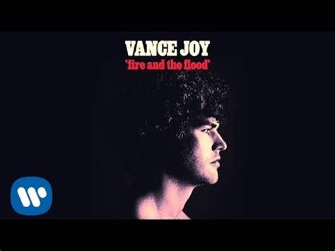 vance joy great summer lyrics vance joy youtube