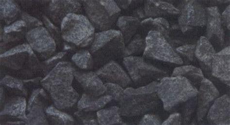 sted metal backsplash black aggregate