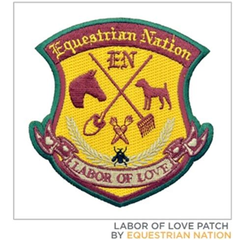 design expert patch top 25 ideas about cool patches on pinterest embroidered