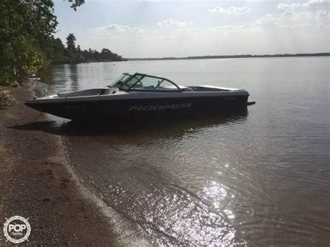 moomba boat dealers texas moomba outback 2008 for sale for 21 250 boats from usa