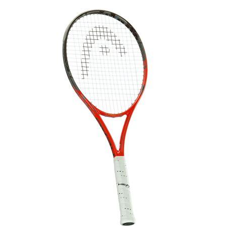 head light tennis racket head youtek ig radical s tennis racket sweatband com