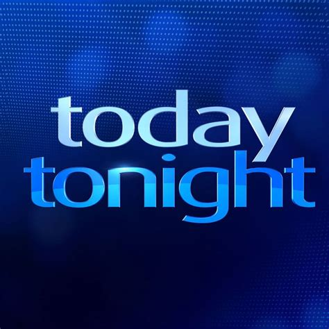 what is on tonight may 2015 cel fi