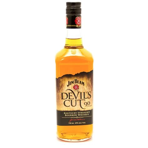 s cut a bourbon novel the bourbon jim beam s cut bourbon whiskey 750ml