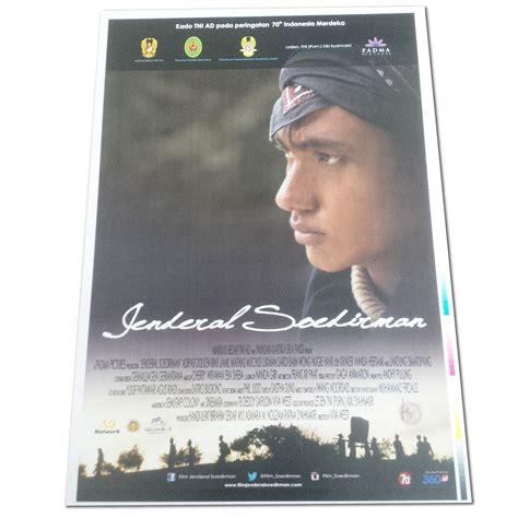 Cetak Poster by Cetak Poster Buanacetak Cetak Brosur Cetak