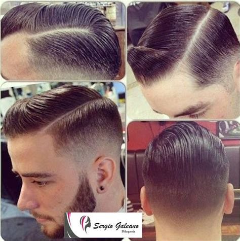 sle haircut for male 16 best lavender highlights images on pinterest