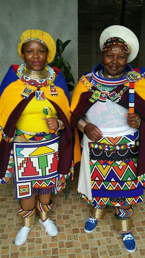 zulu traditional attire for hire soweto traditional clothes for sale and hire home