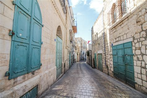west bank bethlehem with the best of westbank tour to jericho ramallah and