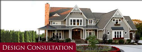 home builders indianapolis design consultationheartwood