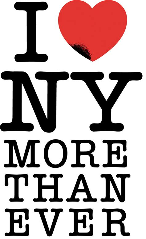 i heart new york citizen designer review i love ny more than ever