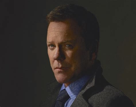 designated survivor verona 5 best new tv shows coming on abc this fall page 5