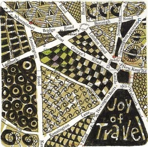 zentangle pattern blog zentangle patterns blog suzannemcneill com