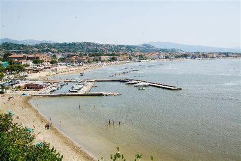 hotel riva fiorita scauri scauri tourism best of scauri italy tripadvisor