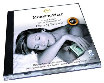 success through play magazine morningwell sound relief