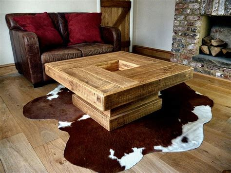 Rustic Coffee Table Sets Best 20 Rustic Coffee Table Sets Ideas On Farmhouse Coffee Table Sets Industrial