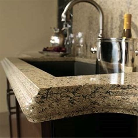 Made Countertop Materials by 4 Innovations In Green Design In Kitchen Renovations
