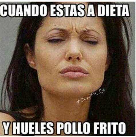 Spain Meme - 32 best spanish memes images on pinterest spanish