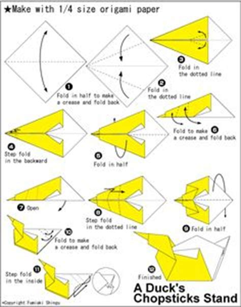 tutorial origami merpati origami rooster instructions google search origami