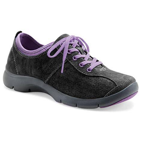 dansko womens elise sneakers