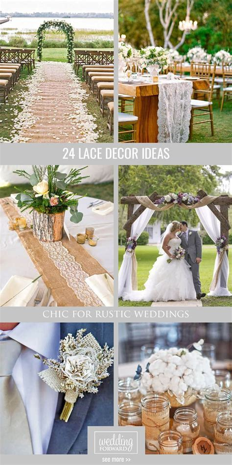 2994 best images about Wedding Decorations on Pinterest